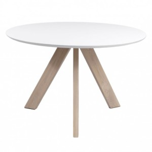 ronde-eettafel-irena-120cm-lifestylefurn