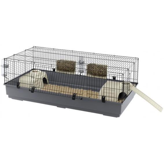 ferplast-konijnenkooi-rabbit-140